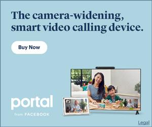 Portal (UK)