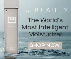 U Beauty UK