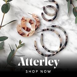 Atterley Road