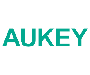Aukey Canada