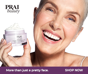 Prai Beauty UK