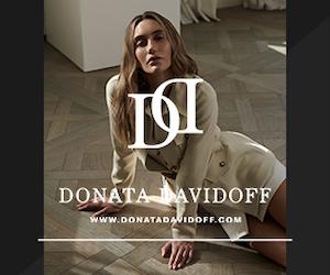 Donata Davidoff
