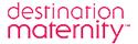 Destination Maternity Corporation