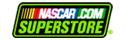 NASCAR Coupon Codes