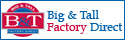 B&T Factory Direct Coupon Codes