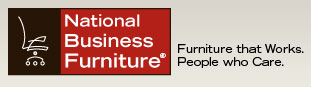 National Business Furniture, Inc