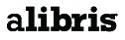 Alibris: Books, Music, & Movies