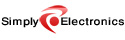 Simply Electronics logo