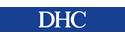 DHC Skincare logo