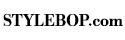 Stylebop Ltd. logo