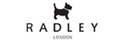 Radley and Co Logo