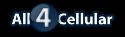 All 4 Cellular