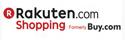 Rakuten (Buy.com)