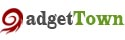 GadgetTown.com