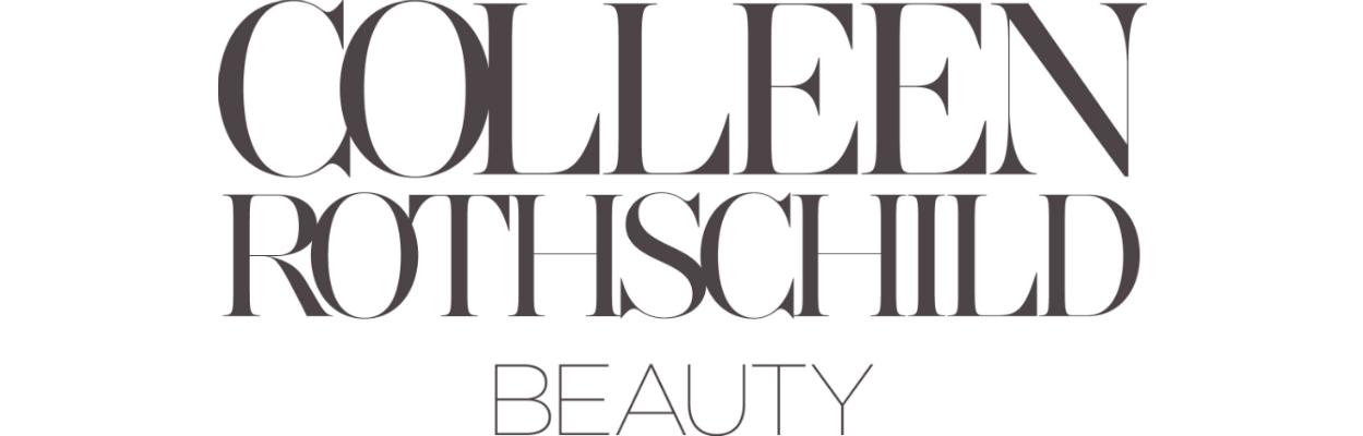 Colleen Rothschild Beauty