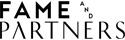 Fame & Partners, Inc.
