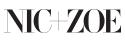 NIC+ZOE (NICANDZOE, NIC&ZOE)