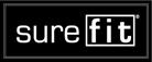 Sure Fit Inc.
