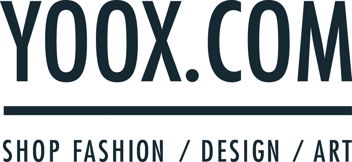 YOOX Asia Limited