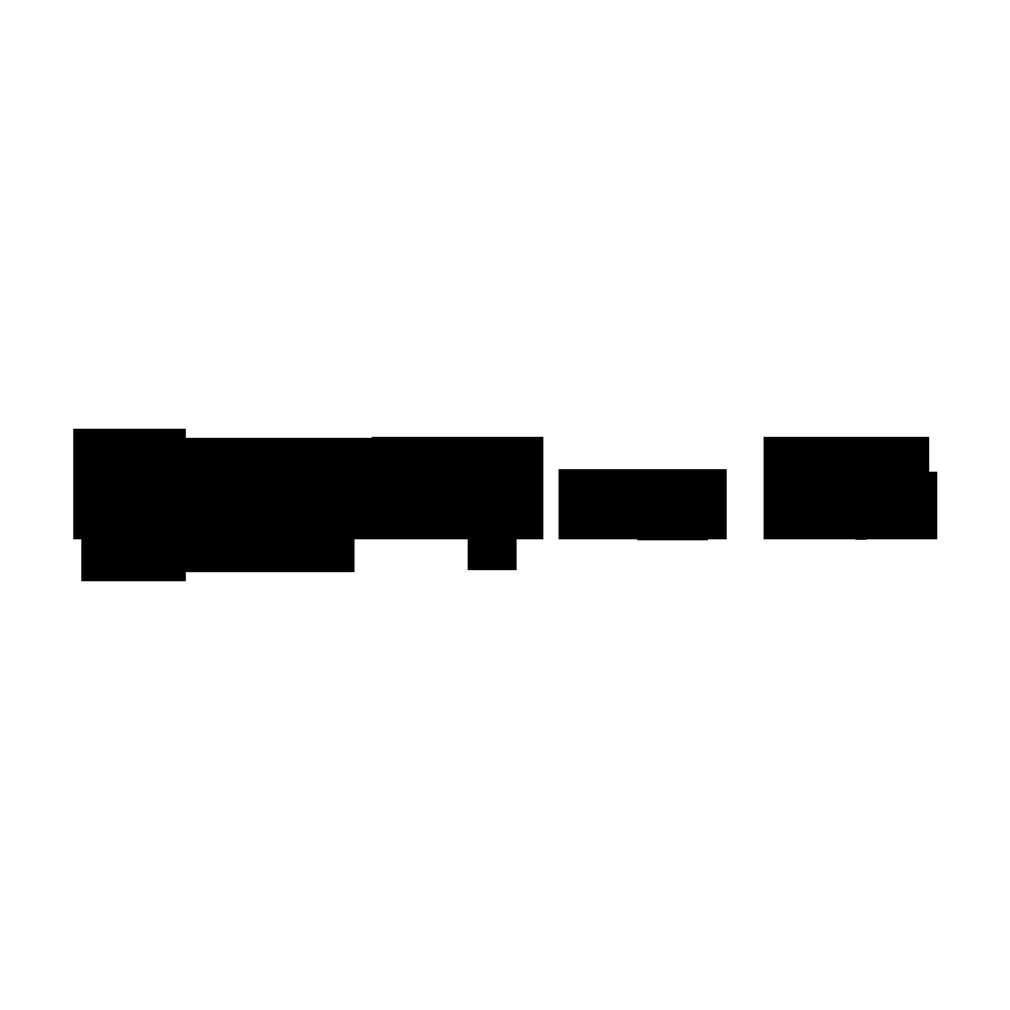 Sunglass Hut - BR