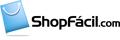 Shop Facil