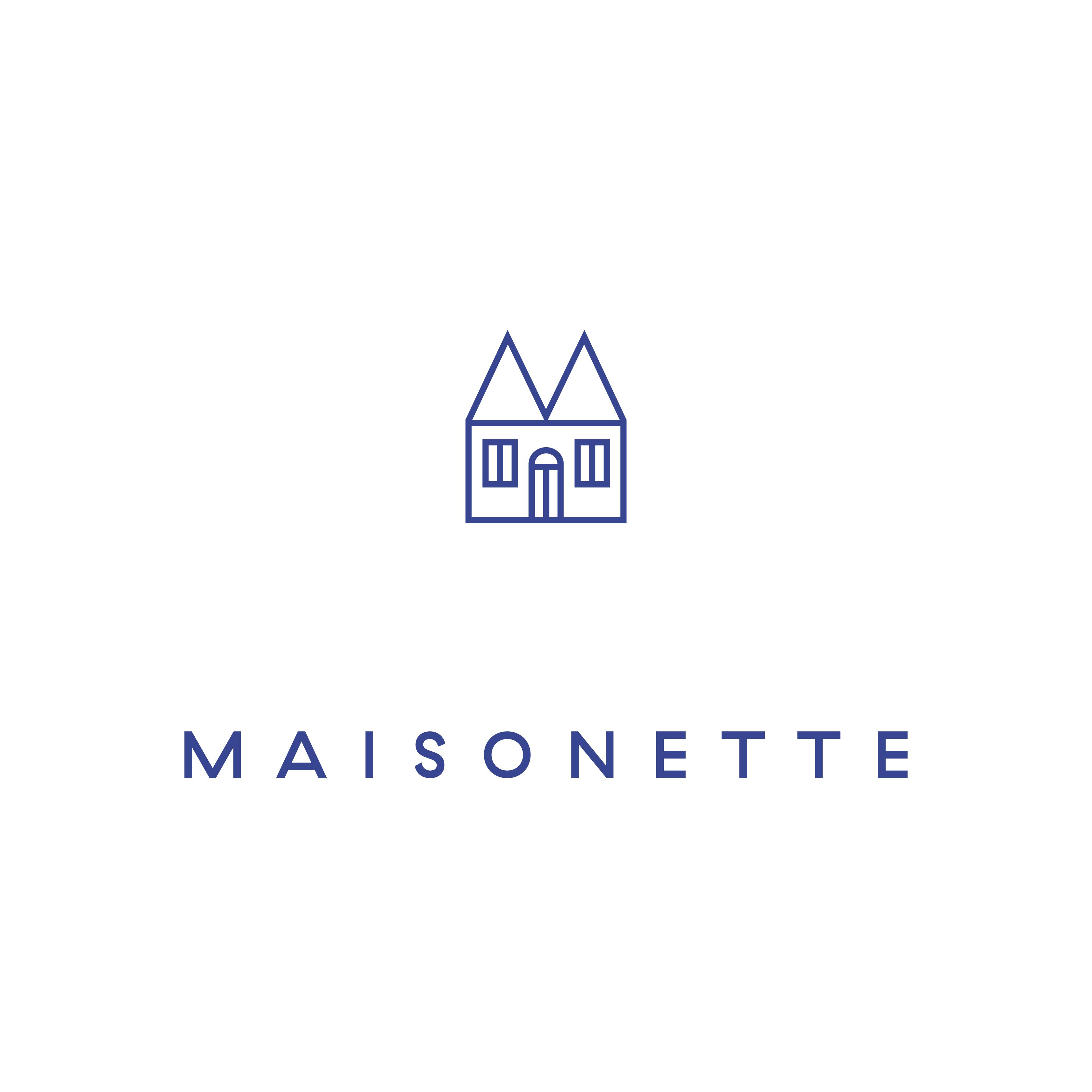 www.maisonette.com