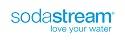 SodaStream USA, inc
