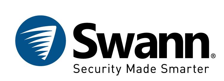 Swann Communications UK