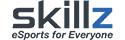 skillz.com