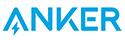 Anker Technologies