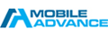Mobile Advance Inc.