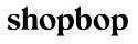 Shopbop AU/APAC