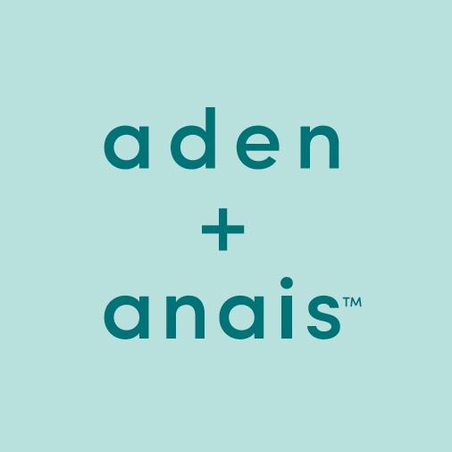 aden + anais Europe
