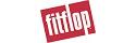 FitFlop DE