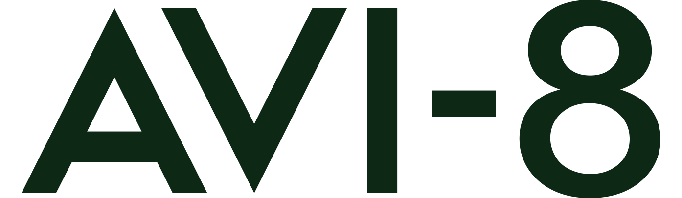 Avi-8