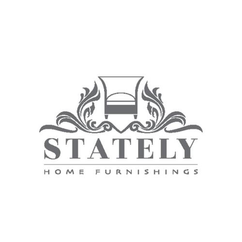 Stately, LLC