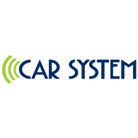 Car SystemBR