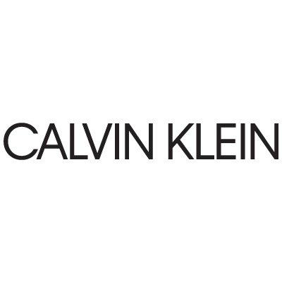 Calvin Klein BR