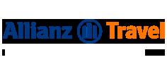 Allianz BR