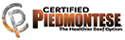 Certified Piedmontese