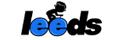 E-BikeRig - Leeds Bike