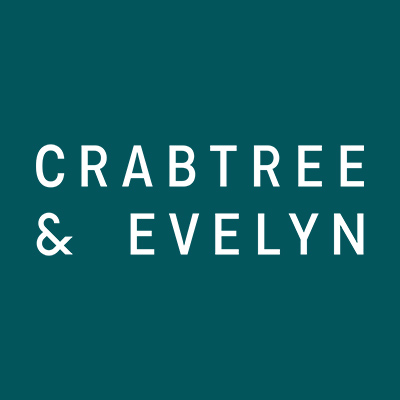 Crabtree & Evelyn North America