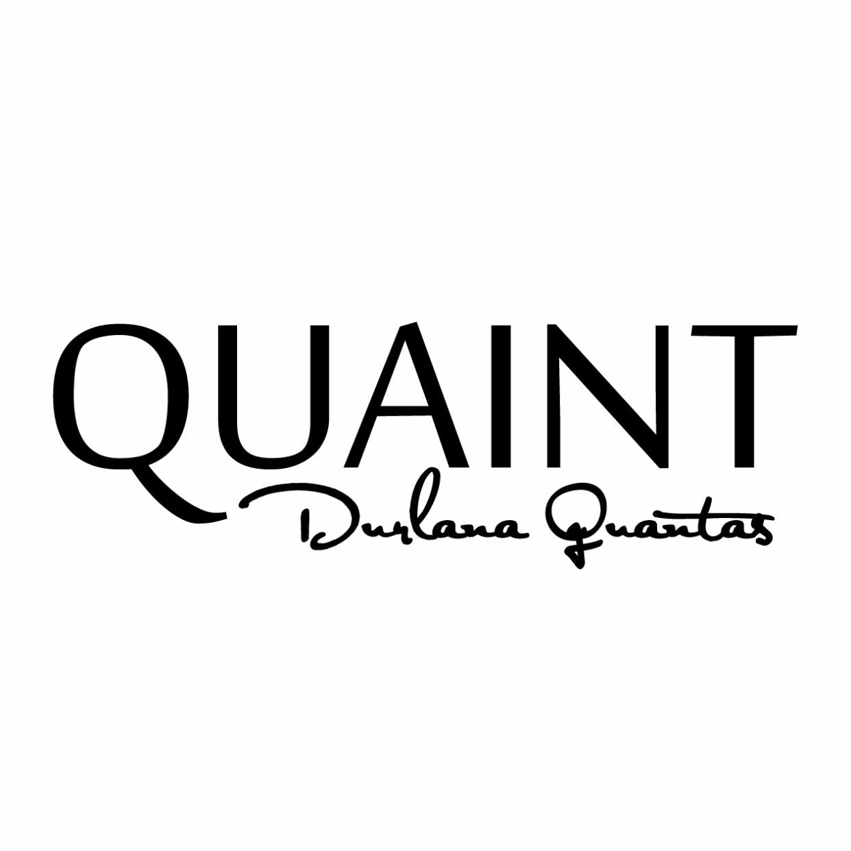 Quaint