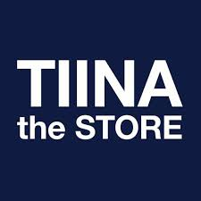 Tiina the Store