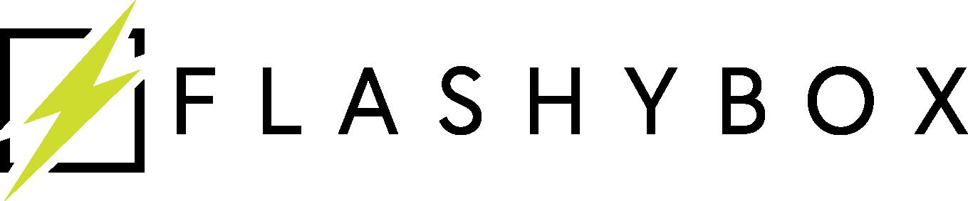 FLASHYBOX