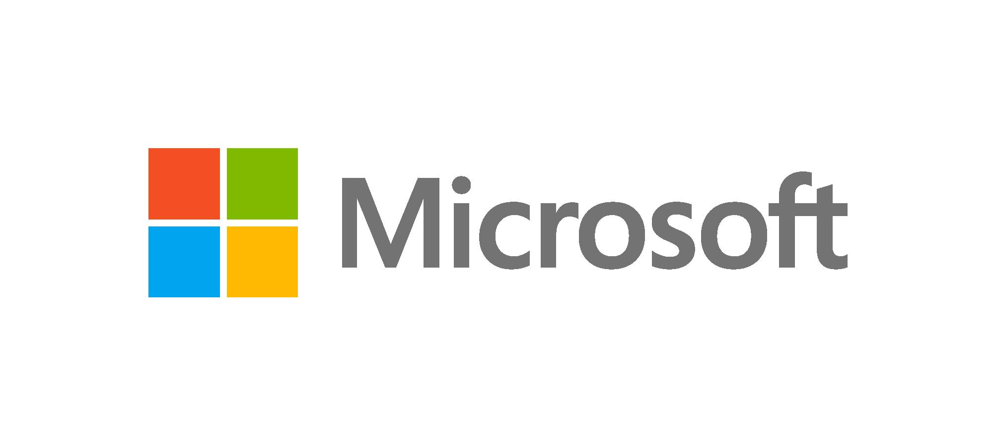 Microsoft AT