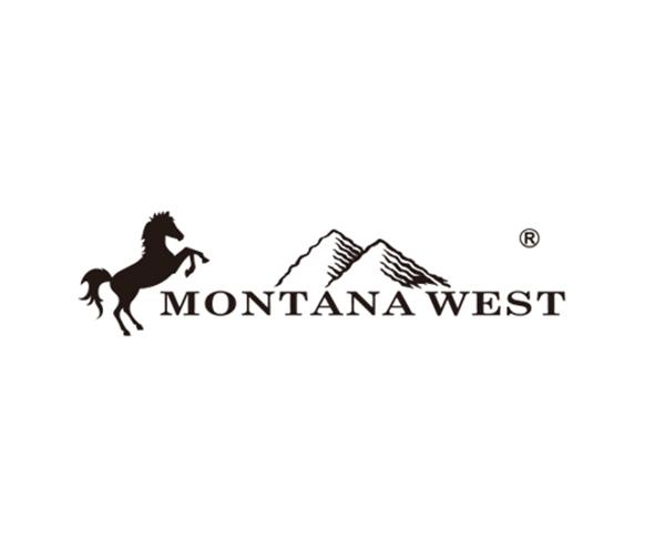 Montana West World