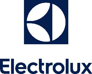Electrolux - Peru