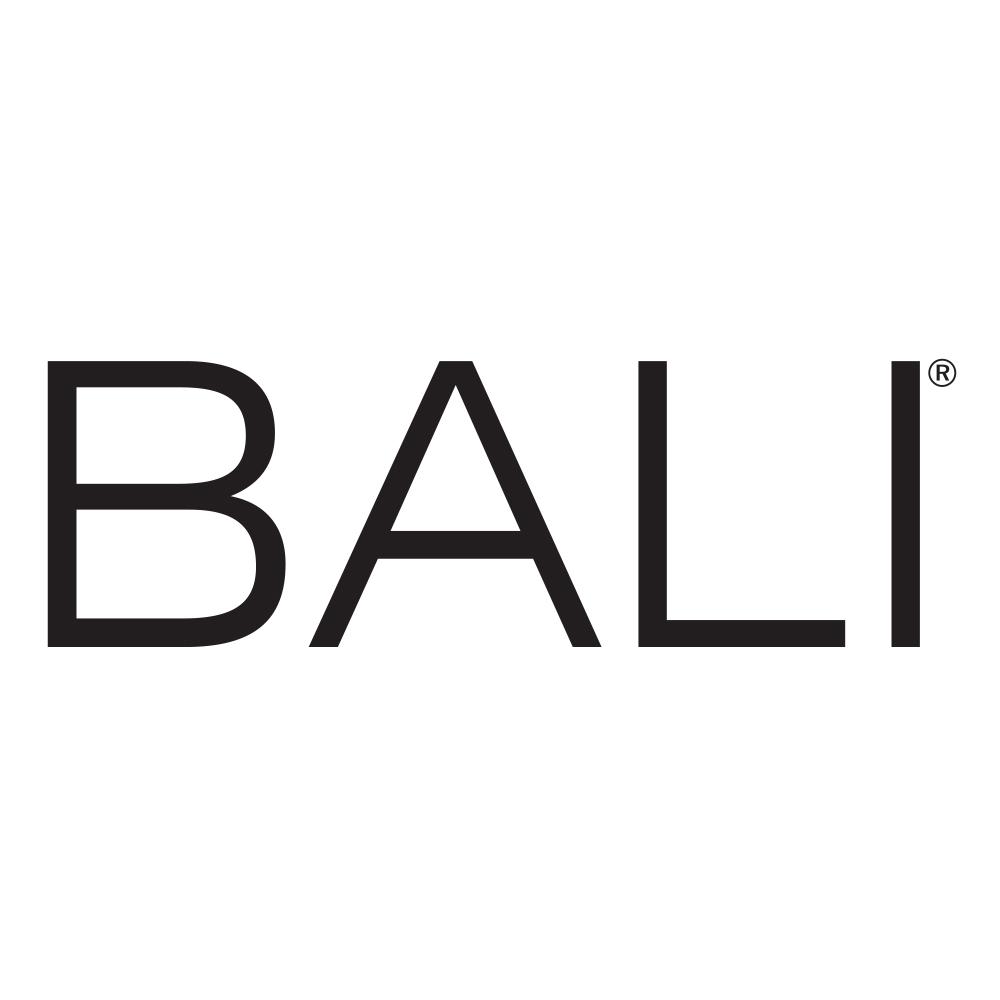 Bali Bras
