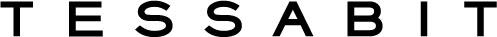 Tessabit Stores  logo